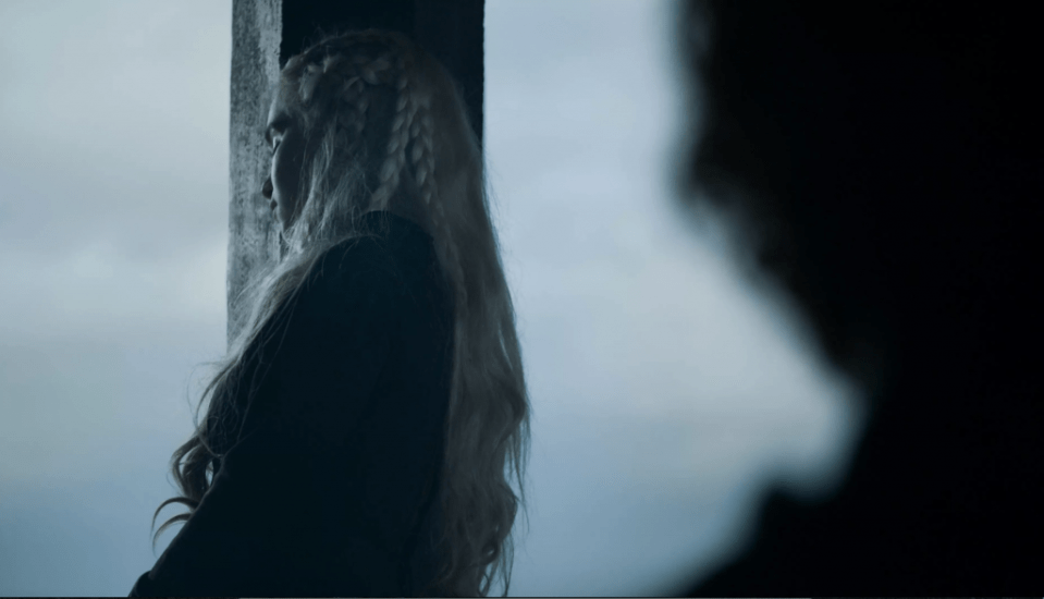 game-of-thrones-8×05-4