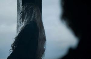 Game of Thrones 8: le foto ufficiali del quinto episodio, cosa sorprende Euron? 5