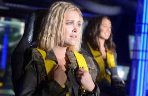 Guida serie TV del 9 Gennaio: NCIS, SEAL Team, The 100 2