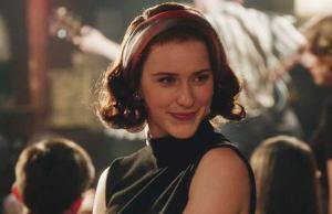 La fantastica signora Maisel rinnovata per una quarta stagione 11