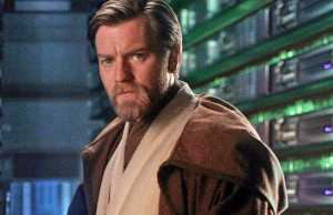 Obi-Wan Kenobi: svelato il numero di episodi della miniserie di Star Wars 11