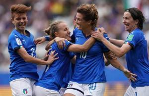 Euro2021-femminile-Italia-Bosnia-Rai-due