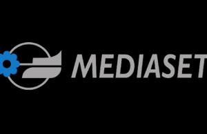 Mediaset e Netflix