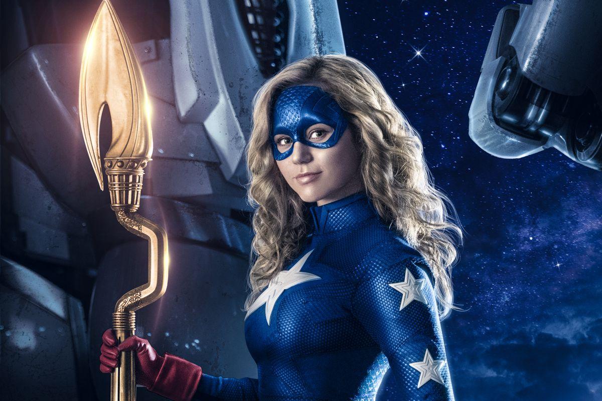 Il meglio della settimana: la fine di Marvel Television, in arrivo la serie di Code 8
