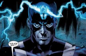 Ms. Marvel: la serie potrebbe introdurre gli Inumani, Vin Diesel sarà Freccia Nera? 4