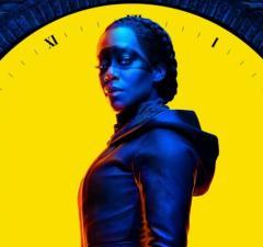 Watchmen: HBO esclude una seconda stagione 2