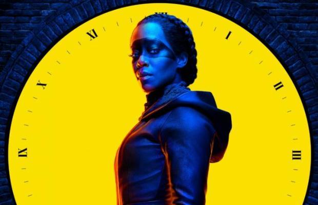 Guida serie TV del 14 dicembre: Instinct, Suits, Watchmen 1