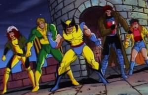 Disney+: svelate le 21 serie Marvel che arriveranno in catalogo 5