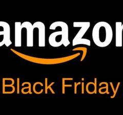 Amazon: le offerte del Black Friday sulle serie TV 3