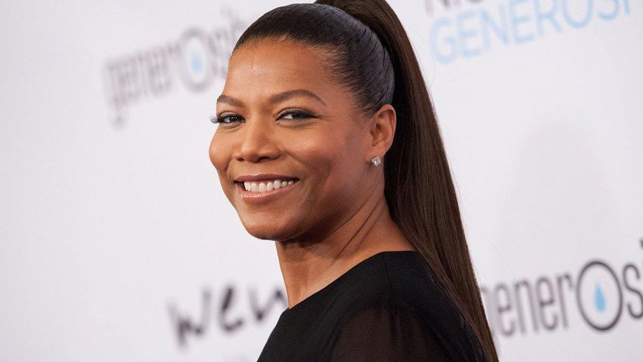 The Equalizer: CBS ordina il reboot televisivo con Queen Latifah