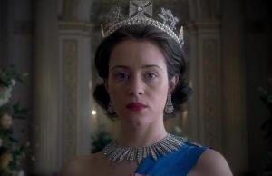 The Crown: Claire Foy tornerà nella quarta stagione 4