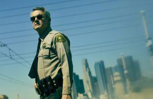 Deputy: le prime immagini della serie FOX con Stephen Dorff 5