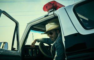 Deputy: le prime immagini della serie FOX con Stephen Dorff 9