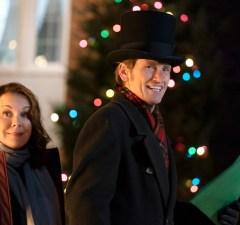 Ascolti USA del 4 Dicembre: stabili Riverdale e Nancy Drew 2