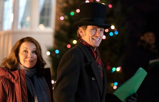 Ascolti USA del 4 Dicembre: stabili Riverdale e Nancy Drew 1