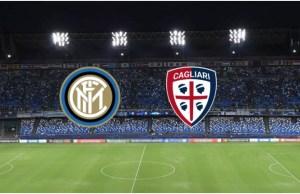 Ottavi di finale Coppa Italia Rai 1 e Rai 2
