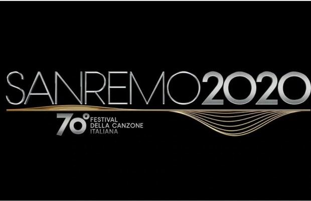 Sanremo 2020 duetti Big