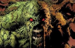 Il meglio della settimana: J.J. Abrams al lavoro sulla Justice League Dark, data per Altered Carbon 2 1