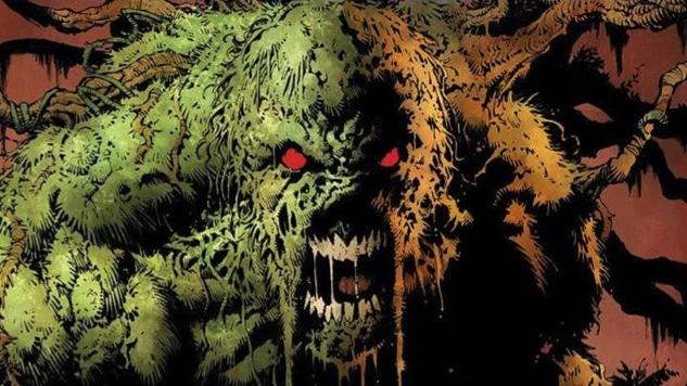 Il meglio della settimana: J.J. Abrams al lavoro sulla Justice League Dark, data per Altered Carbon 2
