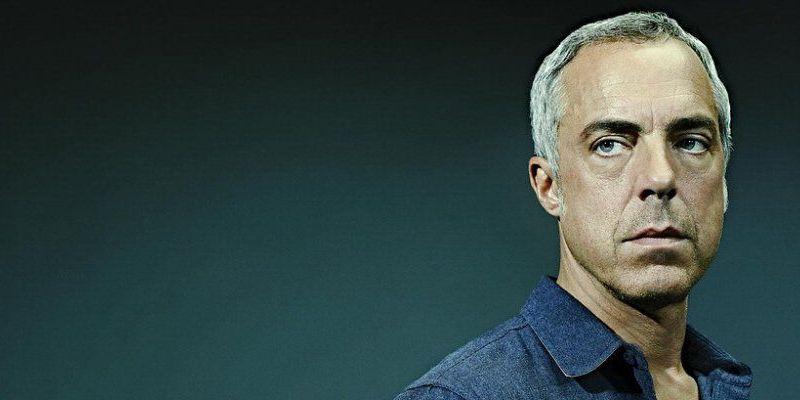 Bosch, la serie con Titus Welliver rinnovata per la settima e ultima stagione