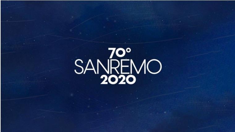 Sanremo 2020, la scaletta della quarta serata