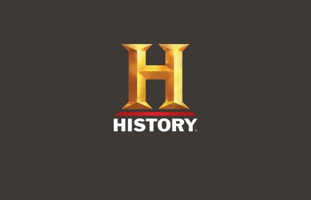 Teatro cinema e musica su History