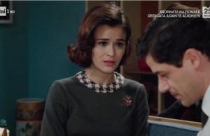 La crisi di Gabriella e Cosimo