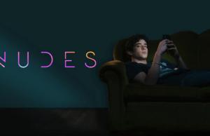 Nudes Rai Play