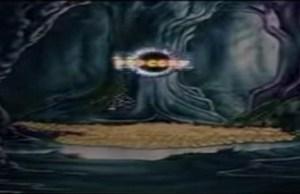 Popcorn programma musicale Canale 5 anni 80