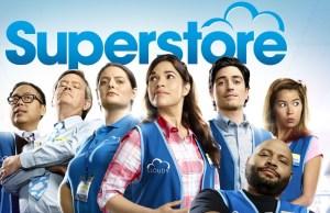 Superstore 6 Infinity+