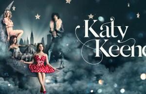 Katy-Keene-Infinity