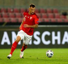 Galles-Svizzera-Euro-2020