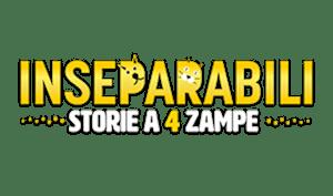 Inseparabili – Storie a 4 zampe La7