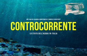 Controcorrente_documentario_Rai_due
