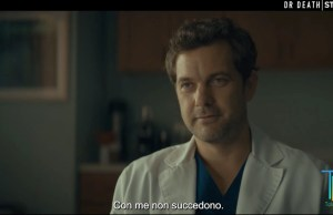 Dr.Death StarzPlay