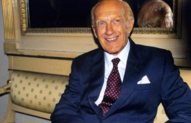 Raimondo Vianello Rai Storia