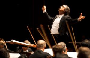 Riccardo Muti concerto Quirinale G20 CULTURA rai uno