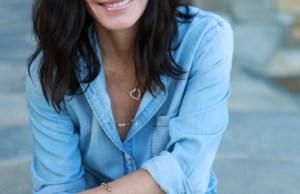 Courteney Cox headshot 2019 by Alexandra Jackson high res