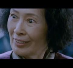 Madre di Bong Joon-ho al cinema