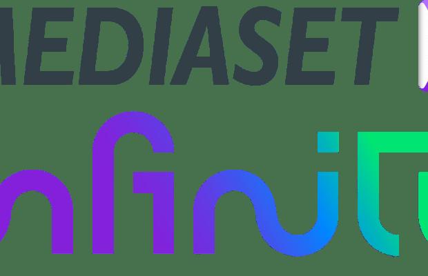 Novità Mediaset Infinity