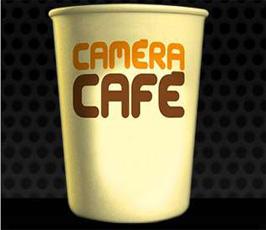 telecharger camera cafe integrale
