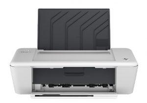 pilote imprimante hp laserjet 1010 pour windows 7 gratuit