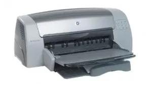 pilote pour imprimante hp deskjet 3920
