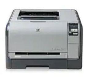 HP Color LaserJet CP1514n