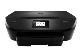 HP ENVY 5540