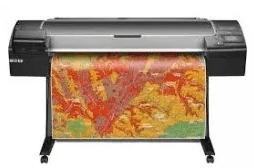 HP Designjet Z5600ps