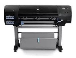 HP Designjet Z6200ps
