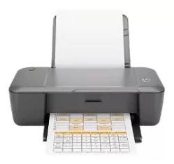 HP Deskjet 1000 J110c