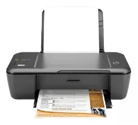 HP Deskjet 2000 J210b