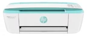 HP DeskJet 3722